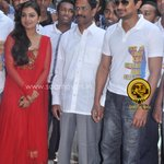 RT @krish_dx: #Neram audio launch stills .. @Udhaystalin @NivinPauly @NivinPaulyFans #Nazriya http://t.co/u2dtlPGzlm