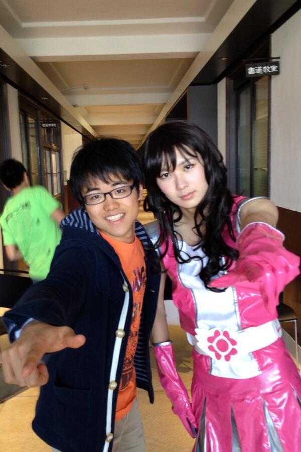 【ショタ】少年愛・ショタコン PART32YouTube動画>12本 ->画像>243枚
