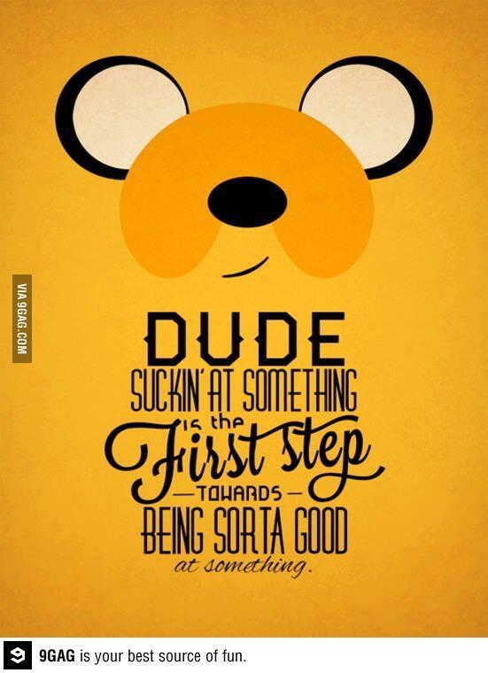 Philosopher Jake.. http://t.co/G2xNuhrMdT