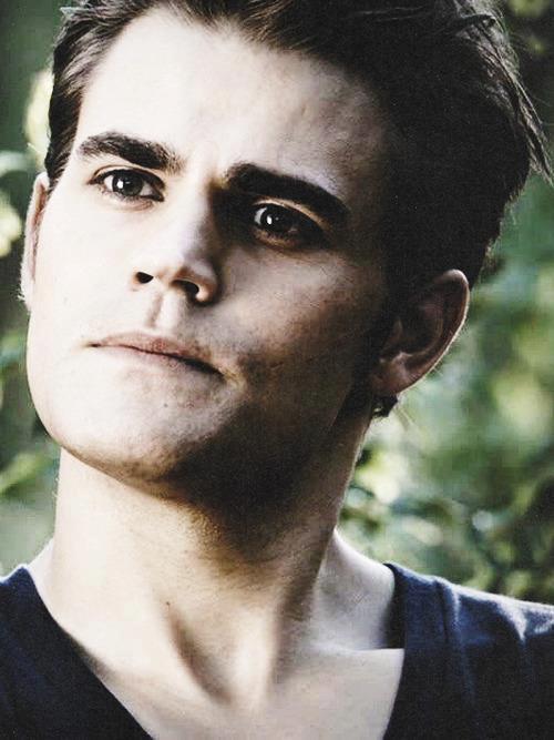 """""""We Want Stefan's Story Back"""" http://t.co/tMxA3CUlPf"""