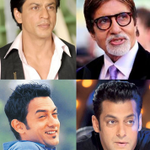 From Raj Kapoor to Ranbir Kapoor, From Amitabh to Abhishek Bachchan,Who made Indian Cinema proud? #CenturyOfBollywood
