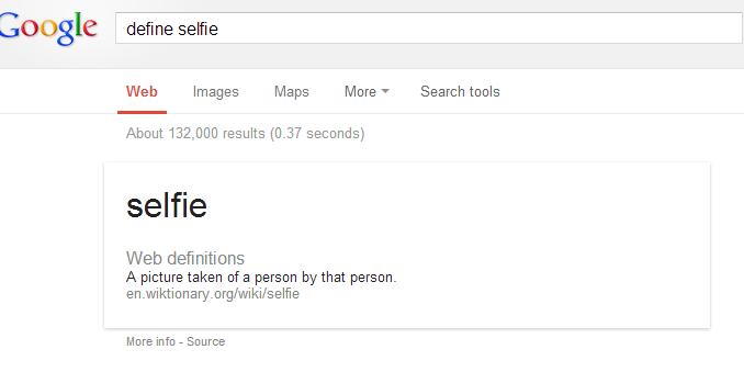 ternyata selfie itu ini toh, orang sini sih bilang : poto narsis (walaupun ga tepat artinya) http://t.co/zcDGy6K5XK