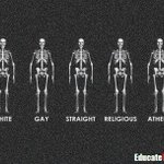 RT @takiafaridah: Were all the same
