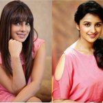 From Lata to Asha, From Karishma to Kareena, From Priyanka to Parineeti.Who made Bollywood proud? #CenturyOfBollywood