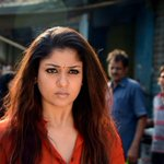 Xclusiv: First look of Nayanthara in Sekhar Kammula's Tamil-Telugu film #Anaamika, the remake of #Kahaani... http://t.co/sO1w5xp4ij