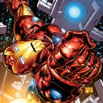Big huge sale on Iron Man digital comics, just in time for #IronMan3: http://t.co/q0Fb33sWJ0