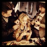 RT @Paupower_Reload: RT ‏@chikodorado10 ahora @paurubio hermosa <3 http://t.co/BiclWCAsDI / very nice <333