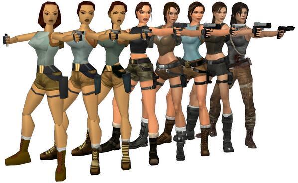 【速報】もうすぐ発売する最新PS4洋ゲーの 女キャラ 完全にシコれる ついに洋ゲー勢も学習した  [876811395]YouTube動画>5本 ->画像>54枚