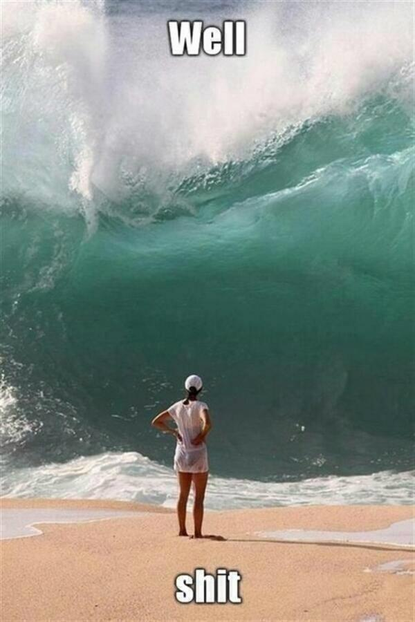 When you realise how close exams are.. http://t.co/aNytMQdUK2