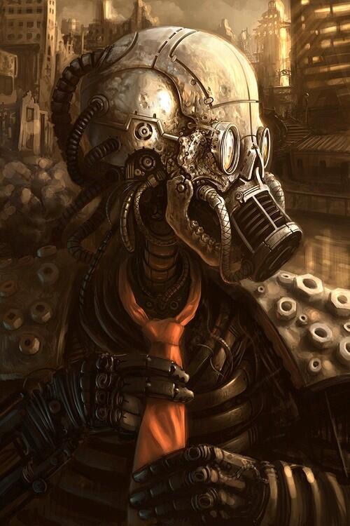 RT @digitalstompies: #steampunk http://t.co/OvtWV7jQSL