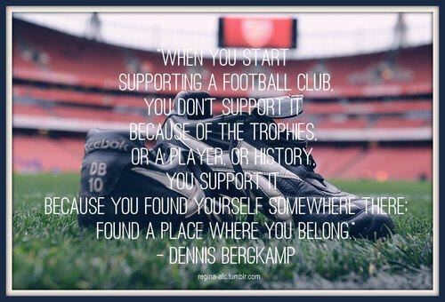 RT @GeniusFootball: One of the greatest quotes ever.. http://t.co/qOLhWpwAAV