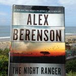 @AlexBerenson just read http://t.co/lRskcHSrxF I strongly recommend this book be added to everyone's summer reading!
