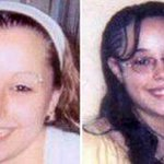 PHOTO: Amanda Berry went missing in 2003, Gina DeJesus in 2004 as she walked home from school. Found alive in Ohio