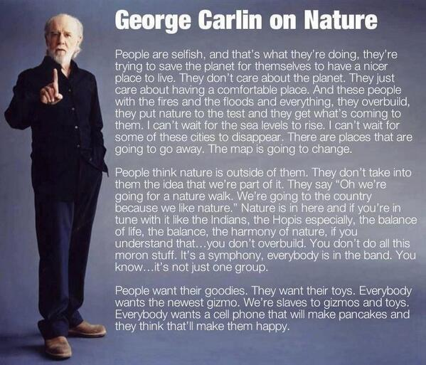 What's wrong with the world. http://t.co/KoTTnAm83m