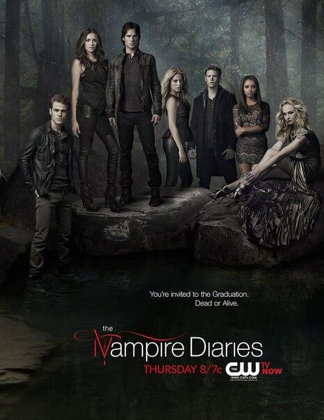 CW poster! http://t.co/F0J69hR9ah