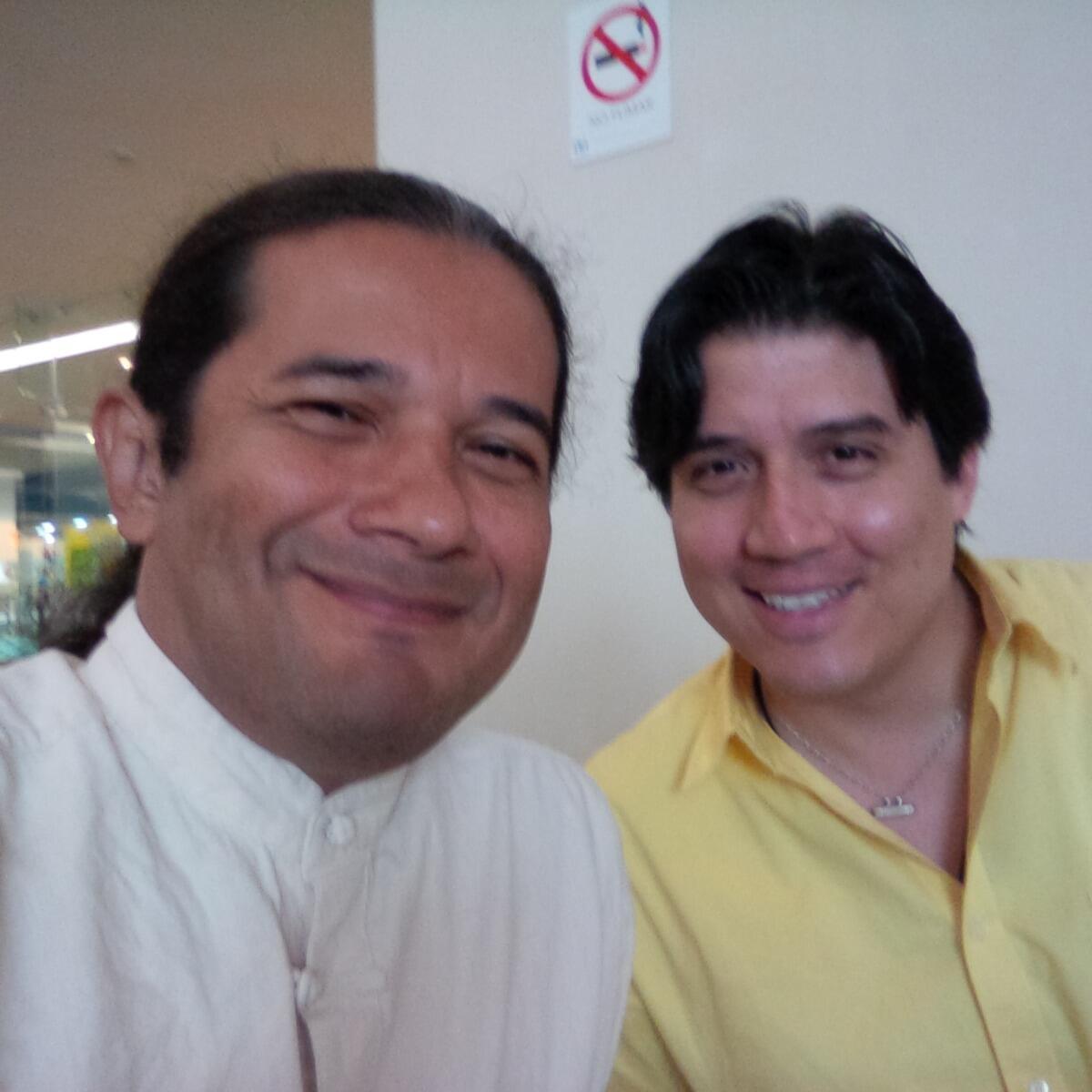 En Monterrey México http://t.co/K8MSz9CgqX