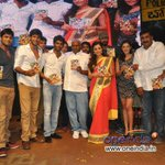 Check out the Audio launch photos of @sundeepkishan's  upcoming film #DKBose http://t.co/jFvh5Qc7p8