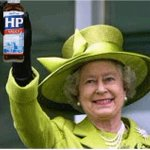 HMQ opening the HP today, courtesy of @BeauJensen
