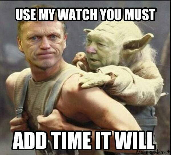 BJxs7YNCMAAUZGu The best David Moyes taking over at Manchester United Memes & jokes the internet has to offer
