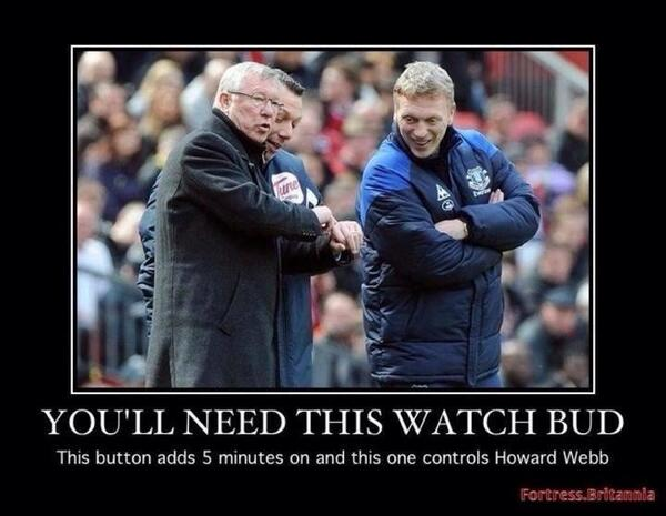 BJztCYYCQAAeLj2 The best David Moyes taking over at Manchester United Memes & jokes the internet has to offer
