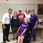 RT @BestBuddiesAZ: Pay it Forward Interview w. @TimothyBolen66, Paige Lund from @RenHotelPhx, @CBS5AZ & Buddy Jessica http://t.co/1BXWqwyl0b