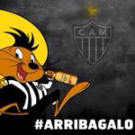 "RT""@zeca1908: #ArribaGALO via @mpspenna http://t.co/6dhc5efADX"""