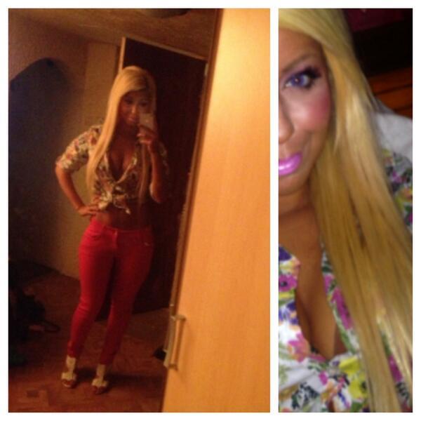 Katsya rodriguez (@Katsyarodriguez): http://t.co/73fBgqGUZe