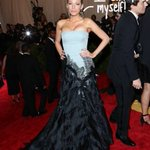 Celebrities Who DON'T Have Fashion Stylists! http://t.co/yDKKKebWB4