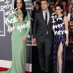 Katy Perry Getting The Blame For Kristen Stewart & Robert Pattinson's Not So Sudden Split! http://t.co/H0uwut3JpR