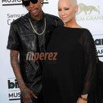 Amber Rose's Road Back: 'I Was 202 Pounds When I Gave Birth!' http://t.co/uEiAJRYt2u