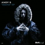 "Forthcoming: 27th May 2013 in all major Digital Stores ""Andy S-Deeper EP"" #Be on the look for this one(Monday) http://t.co/8Bk8Jb3MRv"