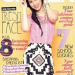 Waah! I want that Chalk Magazines June Issue with @barrettojulia ♥ http://t.co/K1AOOr3vmi