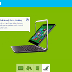 Stumped over what new PC to buy? The #Windows8 PC finder is here to help: http://t.co/wCcAhX727j