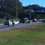 Fatal incident on Tonkin Hwy north bound near Great Eastern Hwy. Avoid the area. @7NewsPerth http://t.co/6Om4CCV17C