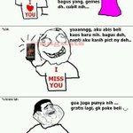 """@MemeCOMIK: liat nih mblo -CI #MC thx to @magusts http://t.co/K7DVtRpVrD"""