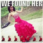 """@FunnyPicsDepot: WE FOUND HER http://t.co/A1vMMZahdI""@angeloputros"