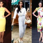 Exclusive: @sonamakapoor 's summer fantasies. - http://t.co/cmarqf5Jae ::