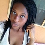 "Sweetheart whats ur pic doing all over twitter :( @Olapluswale: @_Just_Seinde_ ""@IamNotJustOk @Mz_cosy #twitpic http://t.co/g3oizOgUk9"""""""""