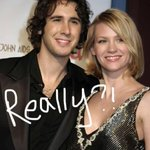 They Dated?! BIZARRE Celebrity Couples Part 2!! http://t.co/UA2mAzeORW