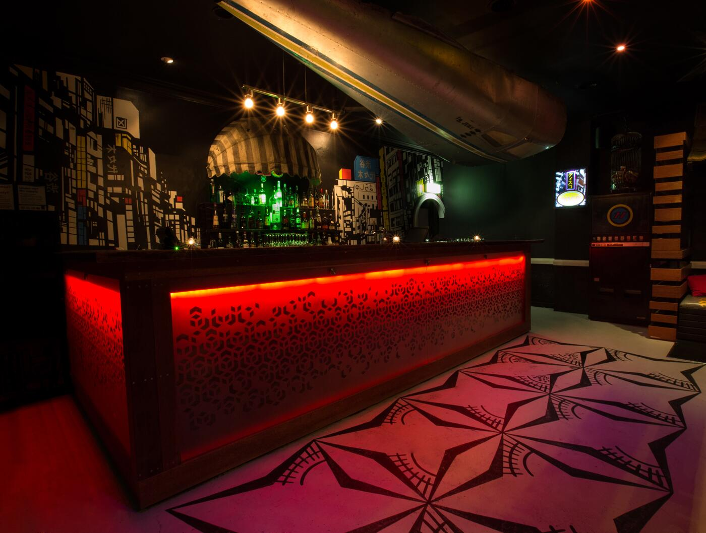 #HarryJukus #bar #lounge #pub #private #cocktail #function #events #party #birthday #swan #richmond #melbourne http://t.co/M1x5BueCeH