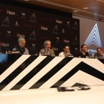 RT @IMSibiza: PHOTO: