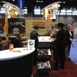 RT @wolfgangcandyco: Lebanon Levi has arrived at our booth 1759! Stop and get a pic with him #sse13 @SWEETSandSNACKS http://t.co/zAzY177fjA