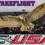 We are excited by the challenges @ConferenceUSA1 will present. The only way to succeed will be to #TakeFlight. #FAU http://t.co/YVKv2R37gI