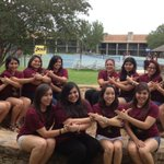 RT @TXStateGreeks: Look at the lovely ladies of @TxState_SDL together at #lshapetxst http://t.co/QnecK9U0ue