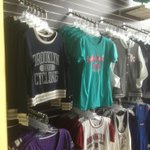 Merch getting loaded into new @BKCyclones team store.  Re-tweet this and be eligible to win $100 store gift cert. http://t.co/qn71OAMXbY