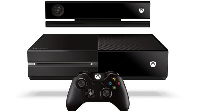 "who else think Xbox one looks like a small desktop computer? <a class=""linkify"" href=""http://t.co/SERrIBVbtO"" rel=""nofollow"" target=""_blank"">http://t.co/SERrIBVbtO</a>"