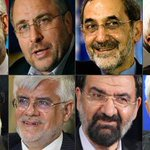 Who are #Iran's presidential candidates? And what do they stand for? Profiles: http://t.co/9CLXp3m34r
