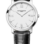"""@baumeetmercier: A balanced statement – the Classima 10097. http://t.co/tB8aXoplRf"""