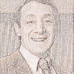 Cool pic RT @NOH8Campaign: Happy #HarveyMilkDay! We trust this H. Milk mosaic of 10,000 #NOH8 photos inspires #HOPE. http://t.co/ftN7qAfpuv