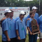 Congrats to the MUS tennis team. TSSAA team state champs for first time since 2005. Beat MBA for D2-AA state title. http://t.co/pJRVOxoIiS